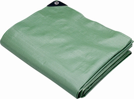GREEN-POLY-TARPS-heavy-duty