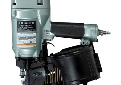 HITACHI-COIL-NV83A4