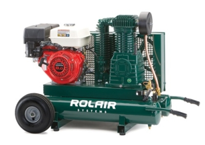 ROL-AIR-5-5-hp