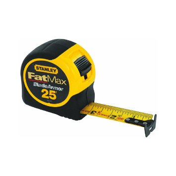 STANLEY-33-725-TAPE-measure